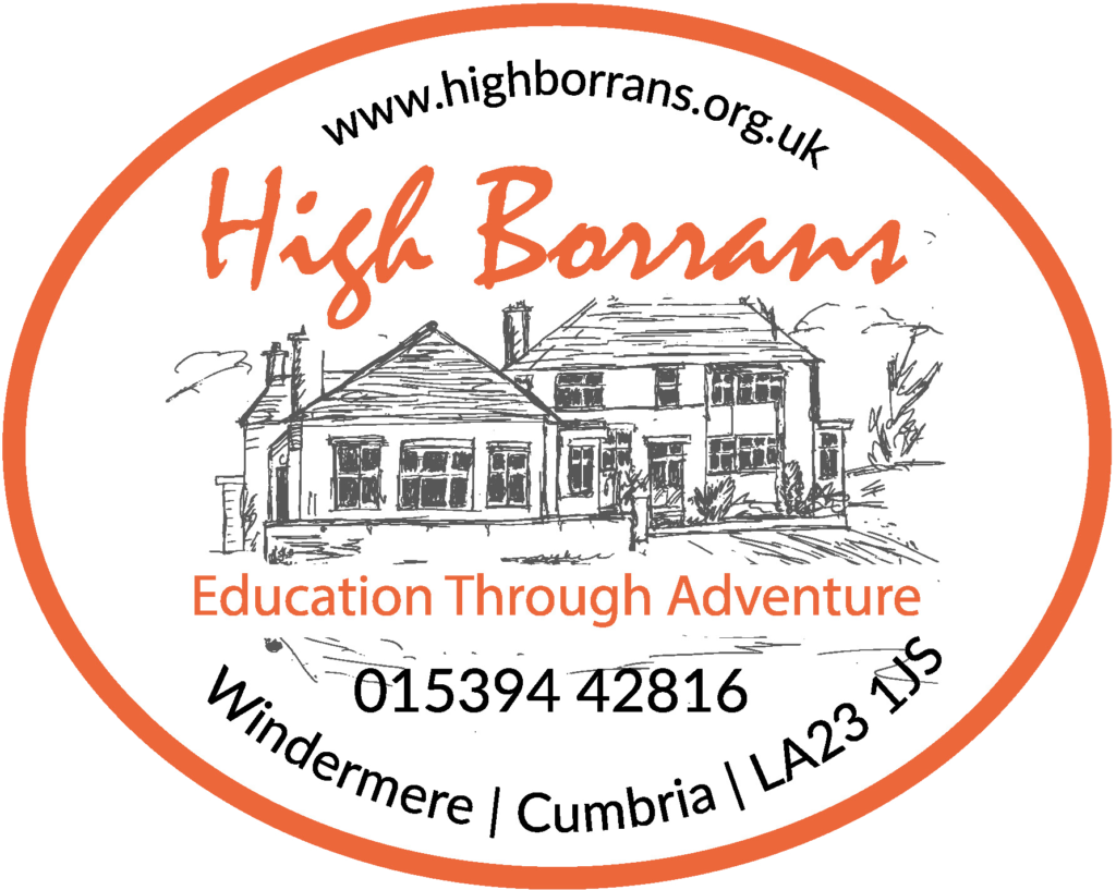 High_Borrans-sticker